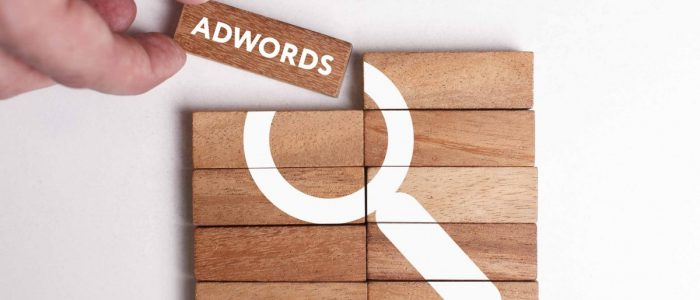 What Is The Role Of Negative Keywords?