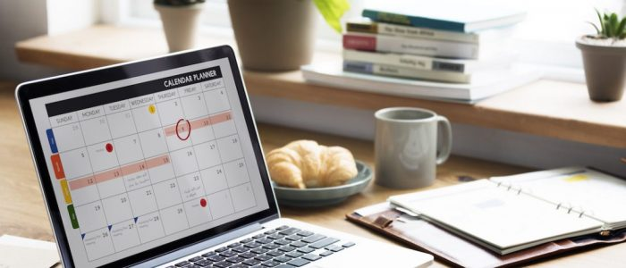 How To Create A Content Calendar