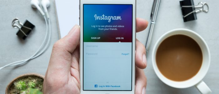 Instagram Marketing Peaks With Buy Instagram Follower Plans