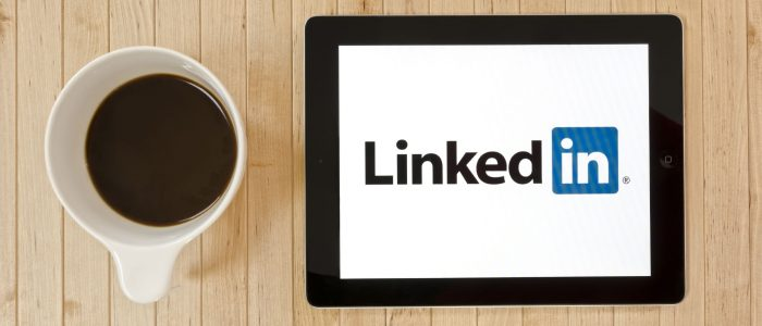 How Linkedin Marketing Help To Promote Your Business