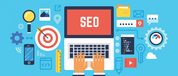 Making Your Website SEO Proficient