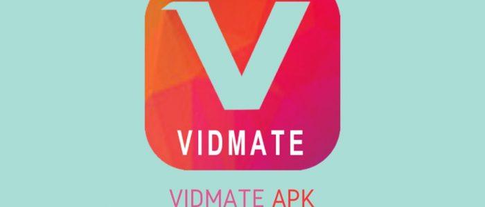 Any Video Downloader Online