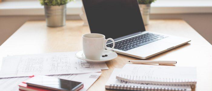 The Benefits Of Using Managed WordPress Vps Hosting