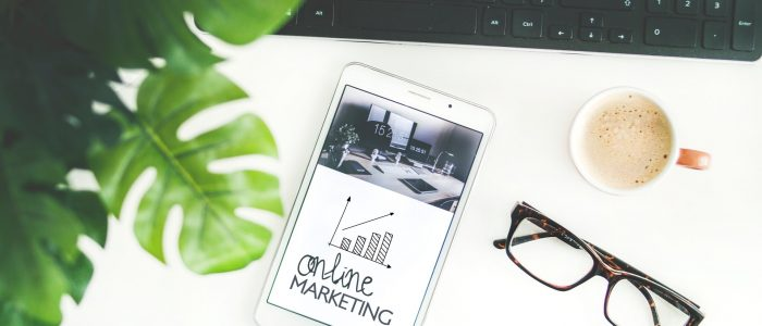 How Online Marketing Can Help You Gain Customers Worldwide