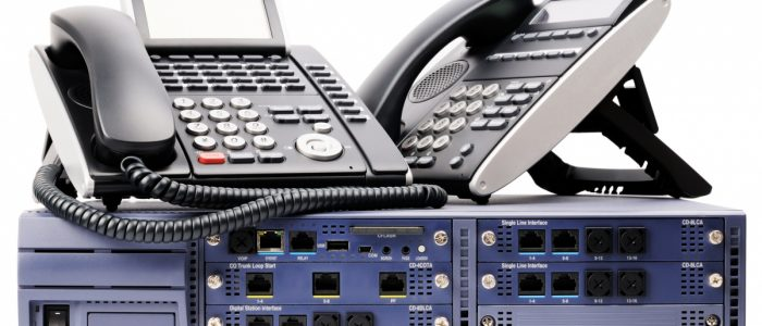 What Should You Look For In A Small Business Phone System?