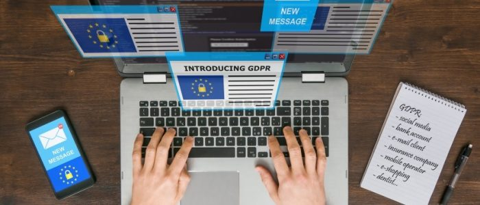 GDPR And Email Verification Services: What You Need To Know